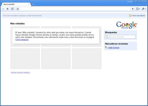 descargar google chrome gratis para windows 7 32 bits