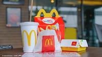 La comida industrial aumenta el riesgo de depresión