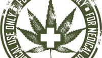 Droga base a cannabis falla en alivio de dolores del cáncer