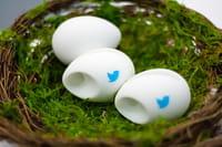 Twitter facilitará a las marcas el rastreo de tuits