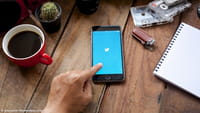 ¿Adiós al botón 'Me gusta' en Twitter?