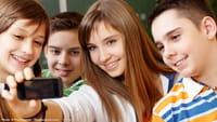 Actitud adolescente: no son las hormonas