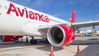 Venta de vuelos por WhatsApp en Ecuador