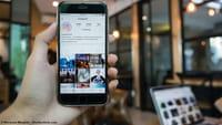 ¿Vídeos de hasta una hora en Instagram?