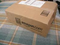 Amazon revela sus descuentos para el Premium Day