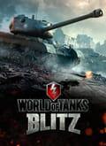 Descargar World of Tanks Blitz para PC (Videojuegos)