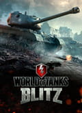 World of tanks blitz descargar pc