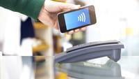Banamex lanza una billetera móvil