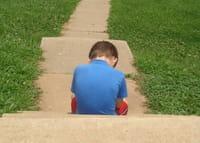 ¿Hay relación entre el riesgo de autismo en un hijo y el oficio de los padres?