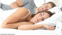 Qué significan los sueños eróticos